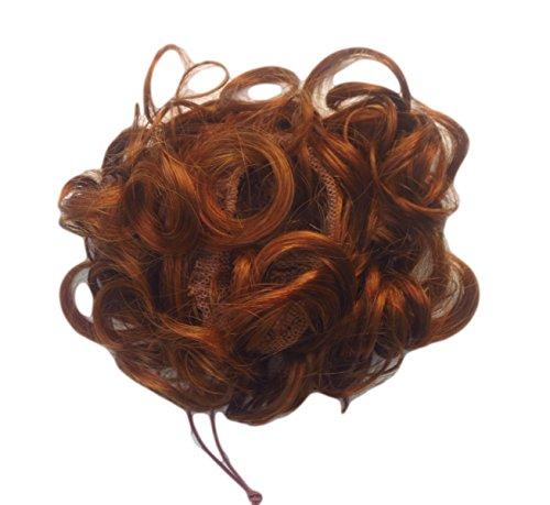 Zoom IMG-3 nuovo stile estensioni dei capelli