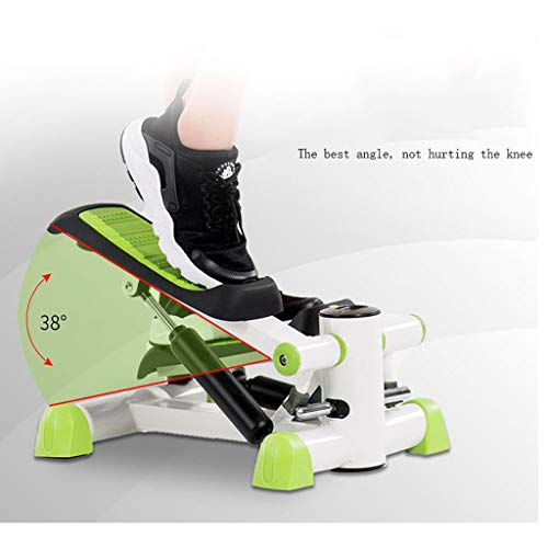 41muUnRyFPL. SS500  - LY-01 Steppers Mute Multi-function Stepper,weight Loss Exercise Fitness Equipment Home Mountaineering Pedal