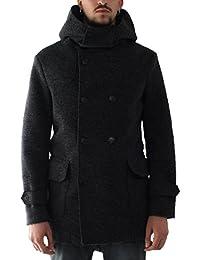 it Amazon Cappotti E Giacche Imperial Uomo Abbigliamento Uomo dCTrqC 258d8b686d25