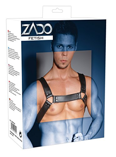 ZADO-Leather-Chest-Harness