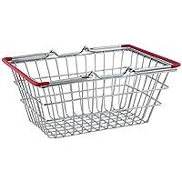Apollo Mini Shopping Basket