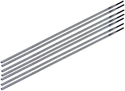 Ferm Elektroden, 2 mm, 12 Stück