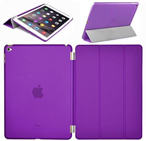 sweesr-smart-cover-and-case-posteriore-per-apple-ipad-air-2-ipad-6-2014-rilascio-ottobre-custodia-po