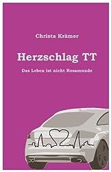 Amazon.de: Christa Krämer: Bücher, Hörbücher, Bibliografie