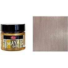 Viva Decor VD123245134 50 ml, Maya, Synthetic Material, braun, 4.8 x 4.4 x 3.2 cm