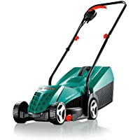 Bosch Tondeuse électrique ARM 32 1200W 0600885B03