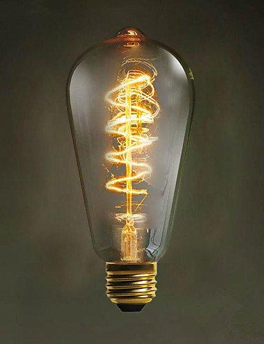 e27-st64-wire-around-60w-220v-240v-edison-retro-decorative-light-bulbsyellow220-240v498