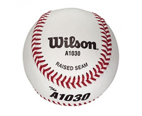 Wilson A1030 Baseball