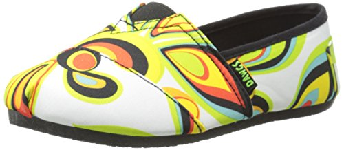 dawgs-loudmouth-kaymann-girls-loafer-shagadelic-white-1-m-us