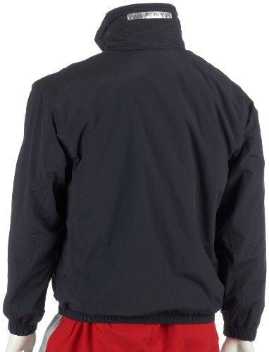 Zoom IMG-2 slam giacca da vela invernale