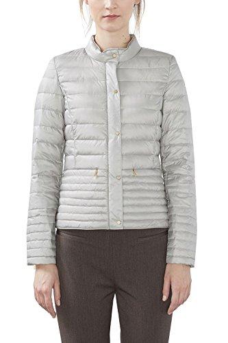 esprit-collection-womens-017eo1g014-jacket-grey-light-gunmetal-38