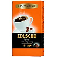 eduscho 477424 Café Professionale – Forte