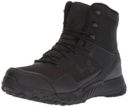 Under Armour Herren Valsetz Rts 1.5 4e