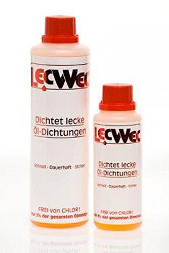 lec-wec-dichtflussigkeit-fur-olleitungen-200-ml-dichtet-lecke-ol-dichtungen