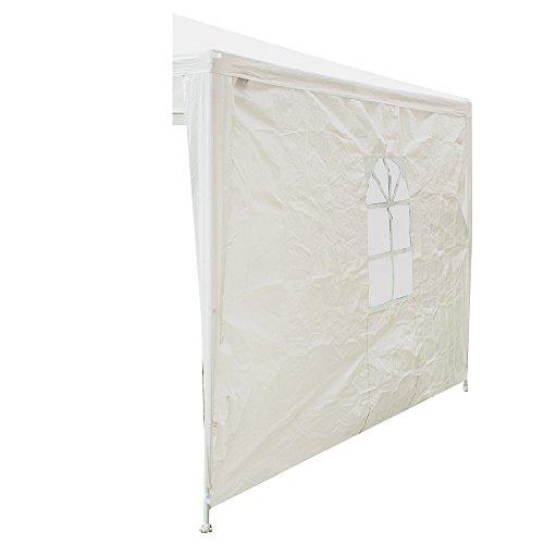 siena-garden-parte-lateral-para-pabellon-sahara-con-ventana-blanca
