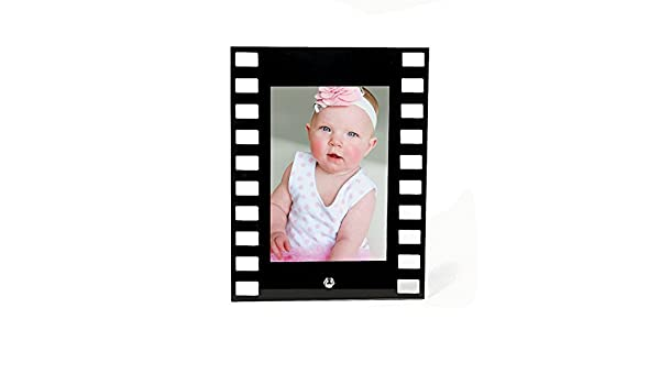 Film Strip Photo Frame - Photo Frames: Amazon.co.uk: Toys & Games