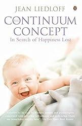The Continuum Concept-
