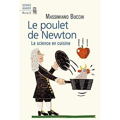 Le poulet de Newton