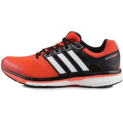 Adidas Supernova Glide Boost 6 Chaussures De Running Homme