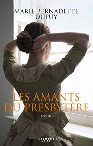"""<a href=""""/node/154867"""">Les amants du presbytère</a>"""
