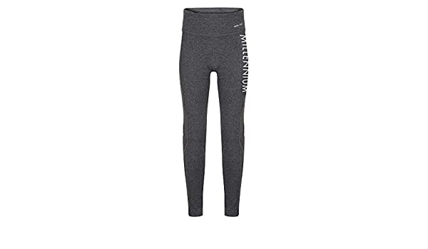 Dare 2b Girls Actuate Cotton Breathable Stretchy Leggings