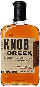 Knob Creek Small Batch Kentucky Straight Whiskey, Bourbon 70 cl