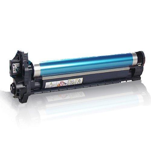 Preisvergleich Produktbild kompatible Drum / Fotoleiter Einheit für Epson Aculaser C1900 D Aculaser C1900D Aculaser C1900 PS Aculaser C1900 S Aculaser C1900Wifi Aculaser C900N C13S051083 C13 S051083