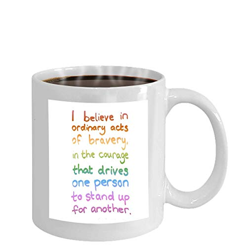 Funny Coffee Mug for Girl Scout Cookie Lovers - Ways to My Heart - Girl Scout Cookies - Unique Gift Scouts Cookie-top