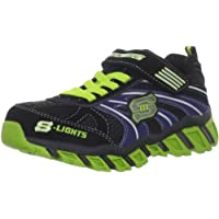 Skechers PillarIgnus 90406L, Sneaker