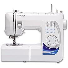 Brother XQ2700 - Máquina de coser con brazo libre y enhebrador automático