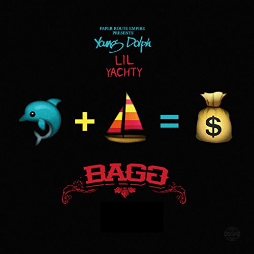 bagg-feat-lil-yachty-single