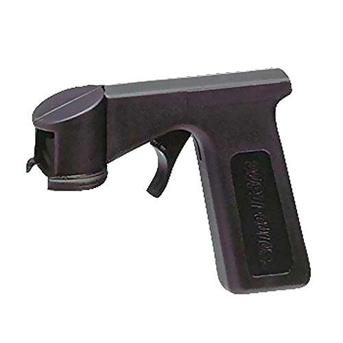Preisvergleich Produktbild Spraymaster Spraydosen-Sprühhilfe |Presto (703072)