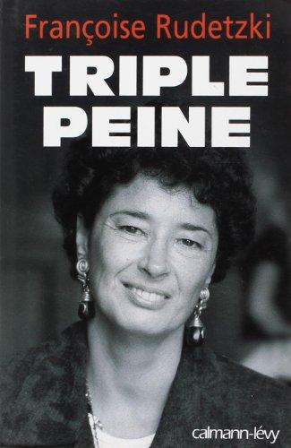 Triple peine