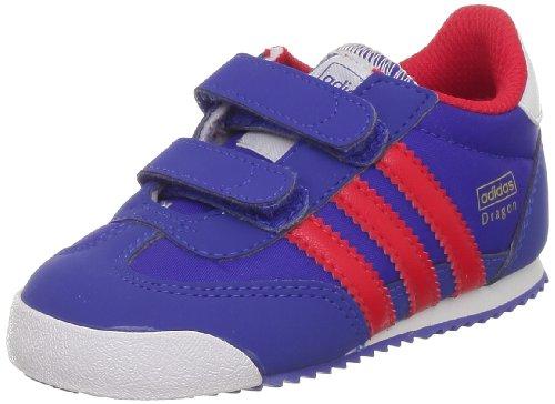 adidas-originals-dragon-cf-i-unisex-baby-schuhe-blau-blau-bleu-true-blue-white-ftw-grosse-27