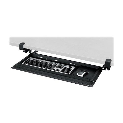 deskready-keyboard-drawer-19-3-16-x-9-13-16-black-pearl