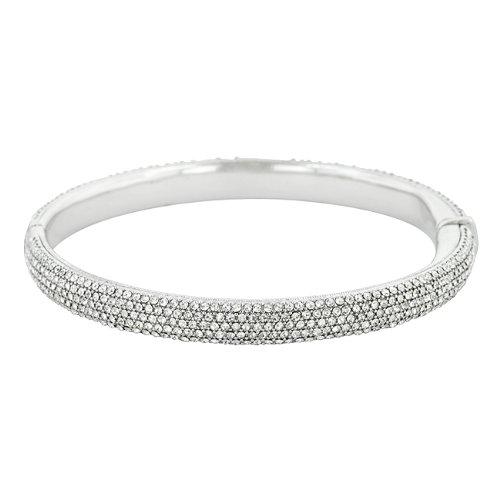 isady-sina-bracelet-oxyde-de-zirconium