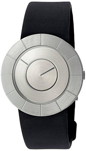 issey-miyake-a-de-cuarzo-reloj-casual-de-poliuretano-y-acero-inoxidable-color-negro-modelo-silan003