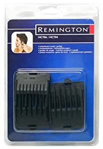 Remington SP 320 Aufsteckkamm-Set für HC 704/706