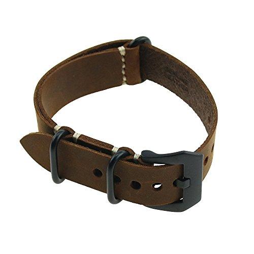 pelle-anziano-crazy-horse-sostituzione-robusta-mano-lara-tracolla-lunga-linea-di-orologi-cinturino-m