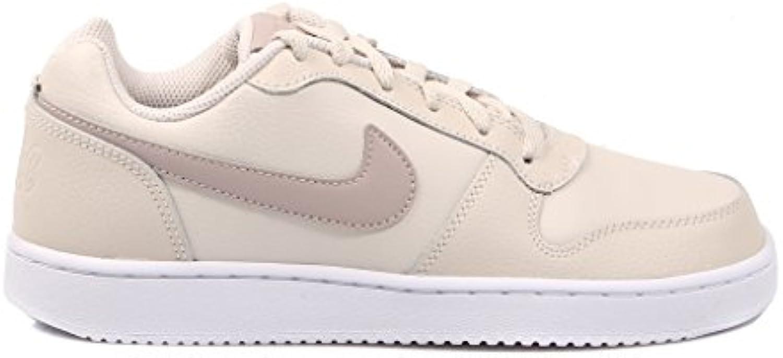 Nike Wmns Ebernon Low, Zapatos de Baloncesto para Mujer