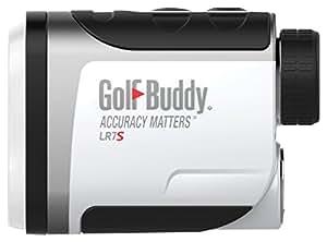 golfbuddy lr7s kompakt und einfach zu bedienende laser entfernungsmesser slope funktion auf aus. Black Bedroom Furniture Sets. Home Design Ideas