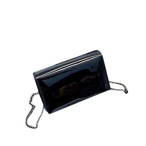 KYFW Womens Fashion Tote Handtaschen Umhängetaschen C