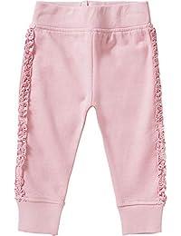 516584598d2a Amazon.fr   Blue Seven - Pantalons   Bébé fille 0-24m   Vêtements