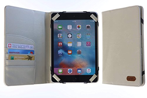 3q-luxurious-universal-tablet-case-8-inch-tablet-cover-7-inch-sleeve-booklet-folio-covers-wallet-car