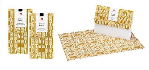 3-stuck-2-duftsackchen-und-1-stuck-duft-duft-english-heritage-schrankpapier-citrus-und-basilikum