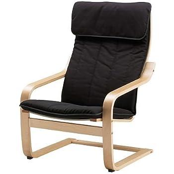 Xxl sessel ikea  Ikea 900-784-62 Armchair