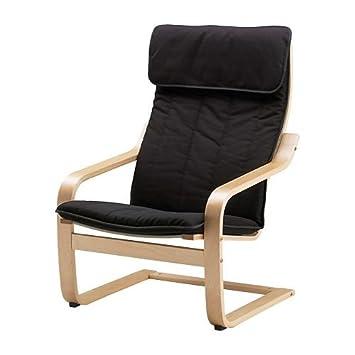 Ikea relaxsessel freischwinger  IKEA Schwingsessel