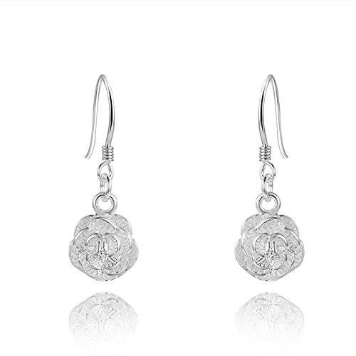 nykkola-slido-925sterling-chapado-en-plata-moda-hermosa-flor-de-rose-colgante-alambre-pendientes-per