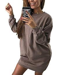 Amazon.fr   tenue militaire - Marron   Vêtements e69362e2660