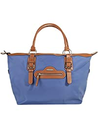 "Elite Grand sac shopping pour femme ""SPORT"""